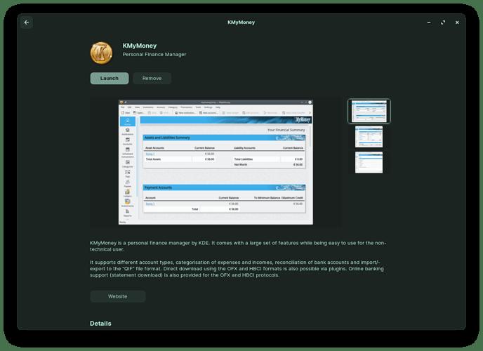 Screenshot from 2021-10-12 06-29-39