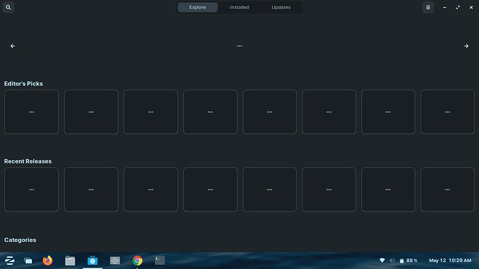 Screenshot from 2021-05-12 10-29-38