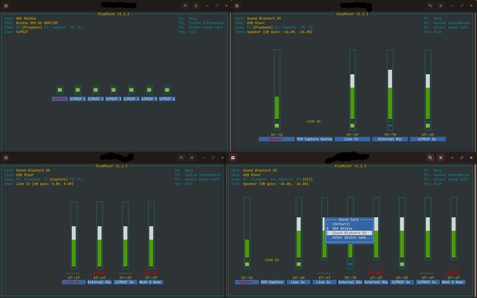 Screenshot from 2021-10-16 12-13-17