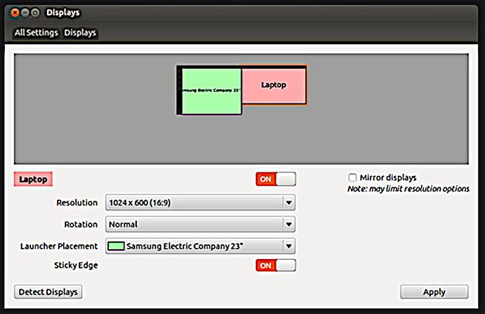 ubuntu-and-gnome-multimonitros