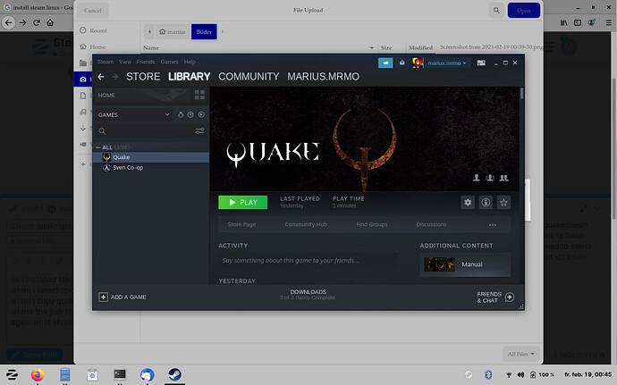 Screenshot from 2021-02-19 00-45-12
