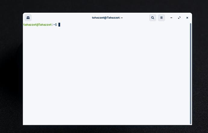 Screenshot from 2021-09-26 05-41-15
