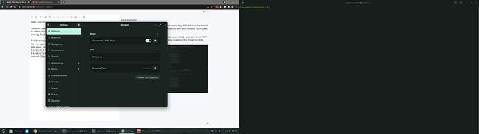Screenshot from 2021-09-30 01-07-41