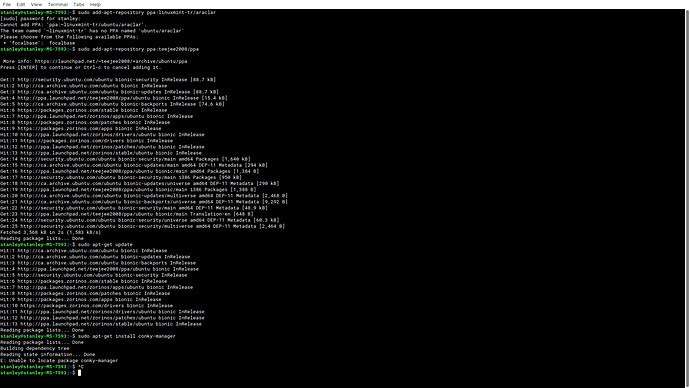 Conky Unable to locate package conky-manager Screenshot_2021-03-30_13-49-37