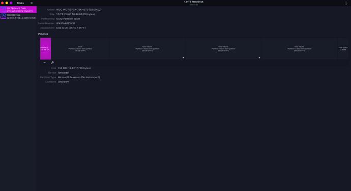 Screenshot from 2021-09-18 15-57-51