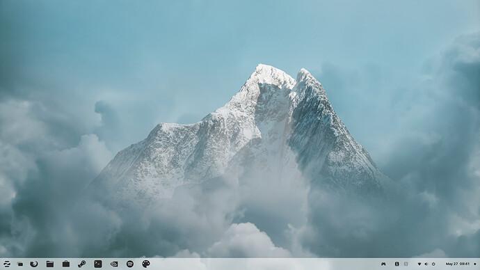 Screenshot from 2021-05-27 09-41-23