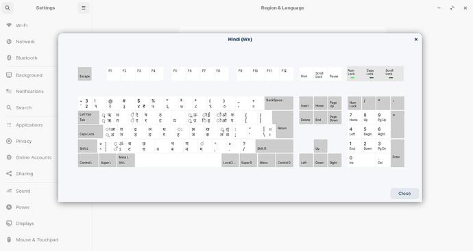 Screenshot from 2021-10-10 21-33-26