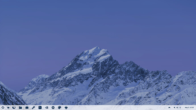 Screenshot from 2021-05-03 21-23-28