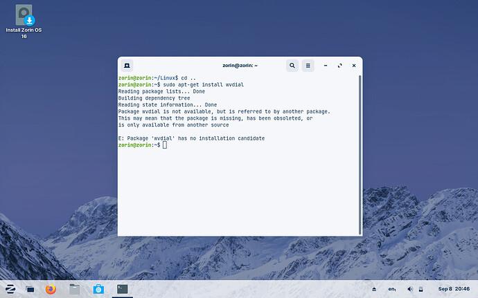 Screenshot from 2021-09-08 20-46-23