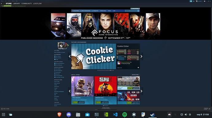 Screenshot_from_2021-09-09_21-50-36