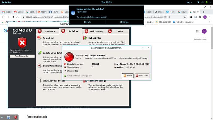 Screenshot from 2021-03-09 22-59-24