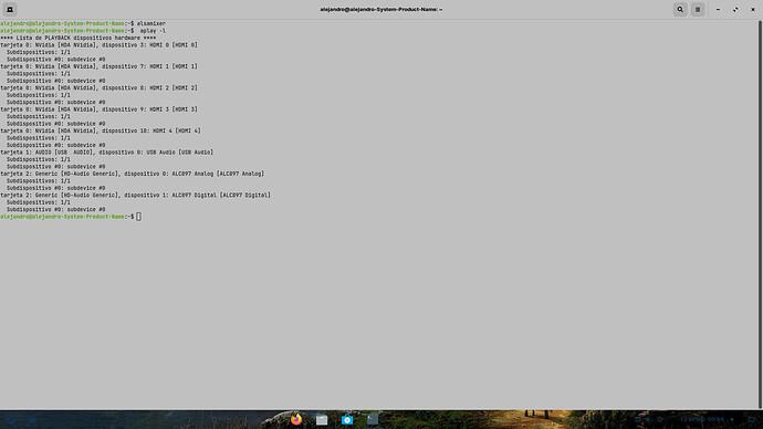 Captura de pantalla de 2021-09-12 09-54-38