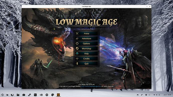 Screenshot from 2021-06-02 16-34-25