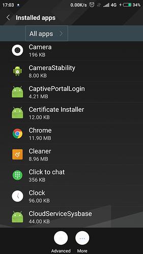 Screenshot_2021-06-26-17-03-21-076_com.android.settings