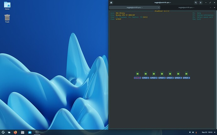 Screenshot from 2021-09-22 19-53-54