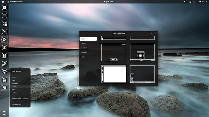 Screenshot from 2021-08-28 02-02-17