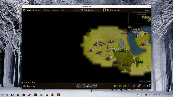 Screenshot from 2021-06-02 16-42-04