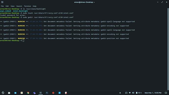 Screenshot from 2021-02-01 17-35-49