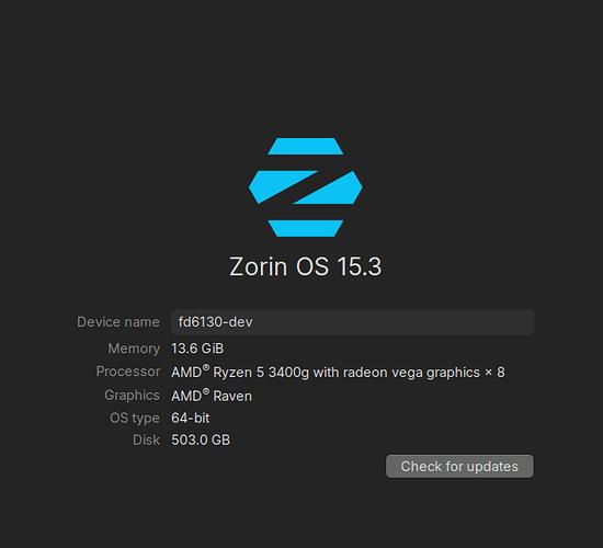 Screenshot from 2021-03-05 11-02-26