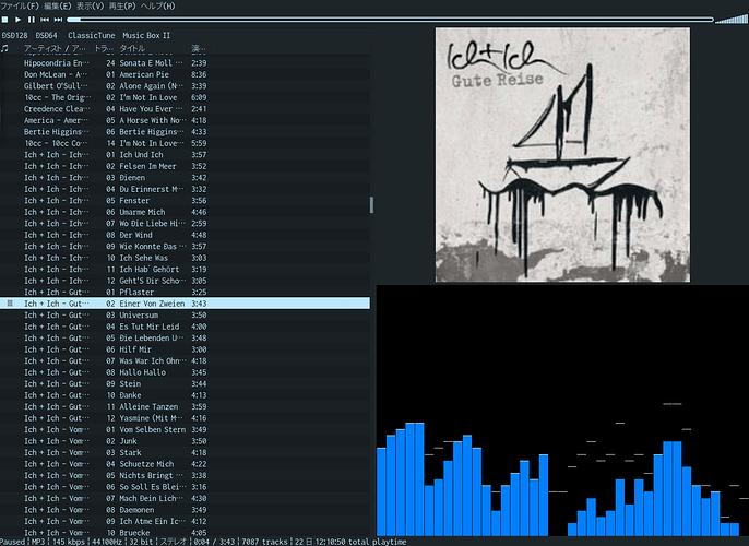 Screenshot from 2021-07-18 00-21-15