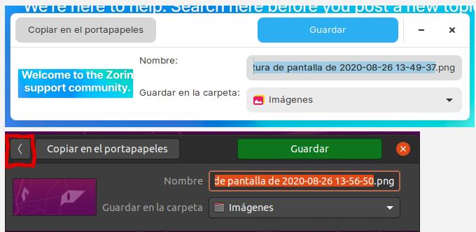 Captura de pantalla de 2020-06-11 13-04-37