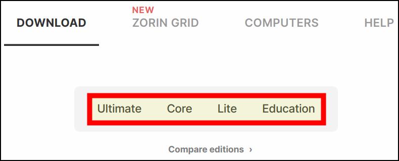 ZorinForum-OSeditions_121120-09:26:24