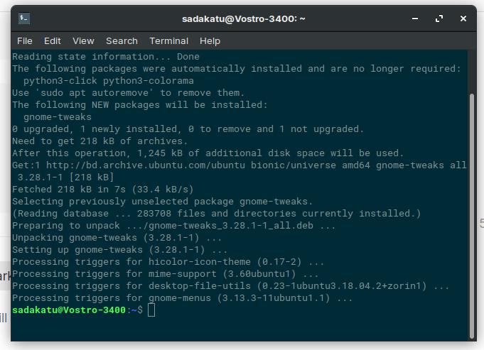 Screenshot from 2021-08-07 11-56-33