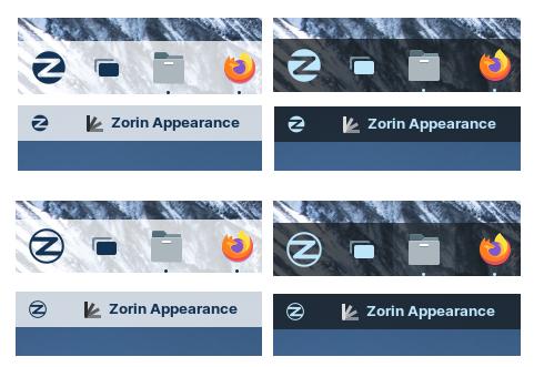 Zorin_Alternate_Menu_Icons