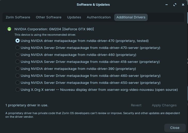 Screenshot from 2021-08-18 14-15-34