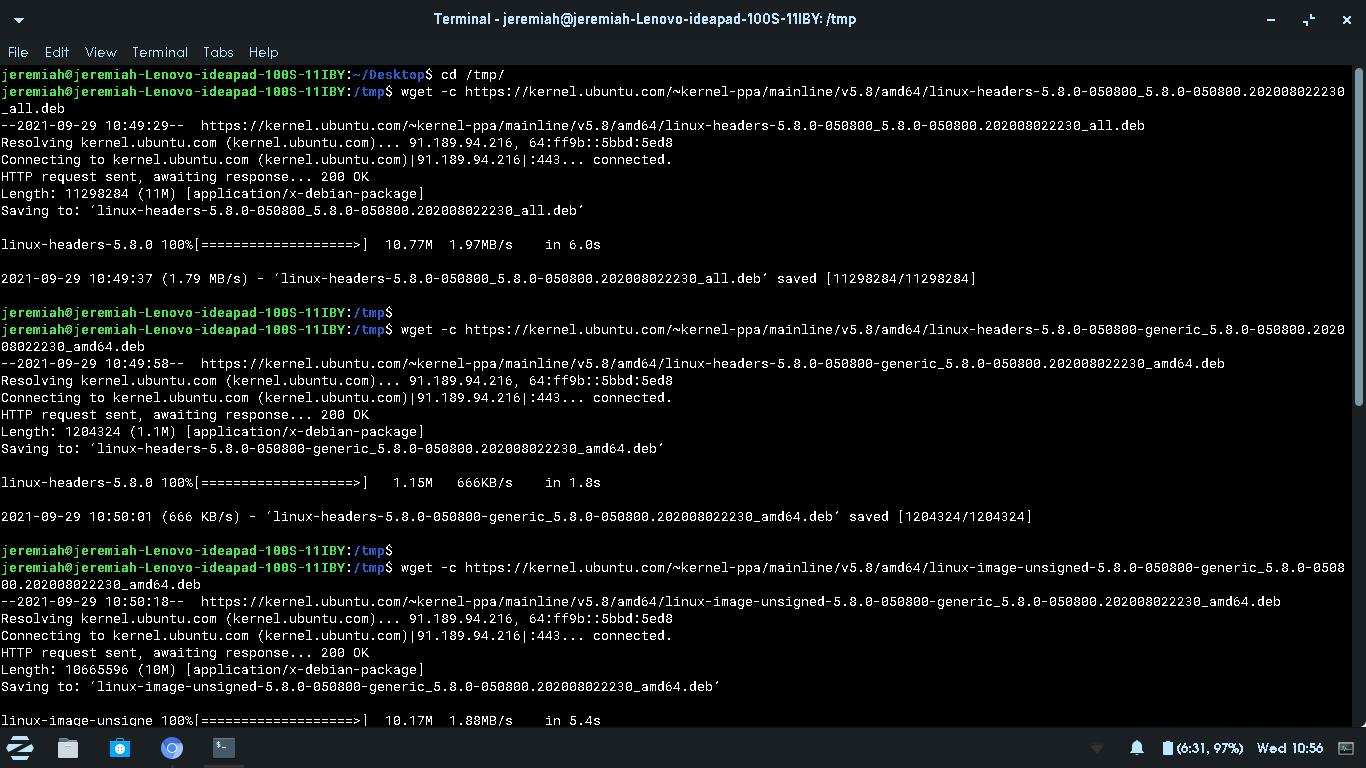 Screenshot_2021-09-29_09-37-03