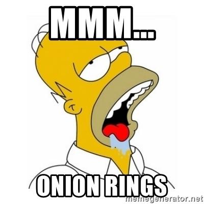 mmm-onion-rings