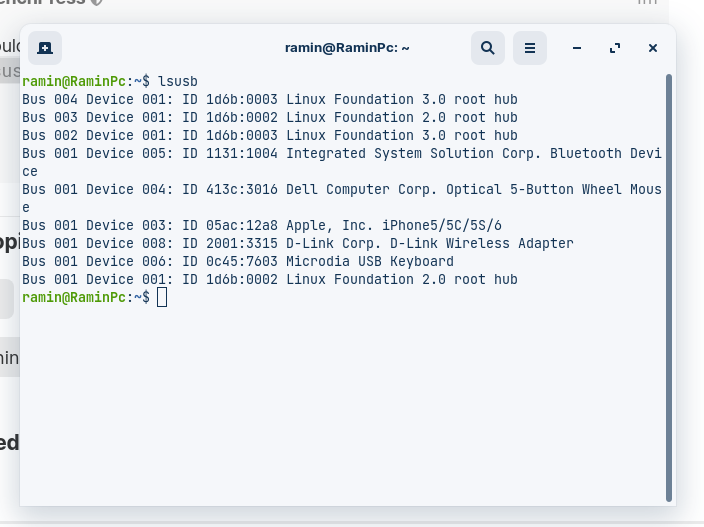 Screenshot from 2021-08-28 12-36-04