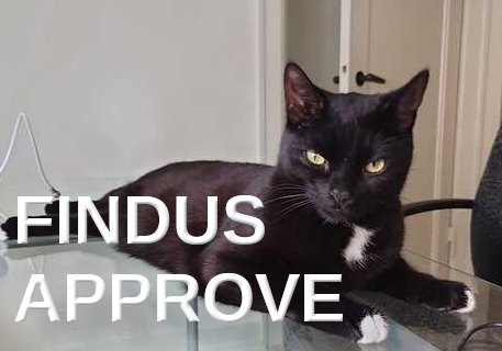 Findus-Approve
