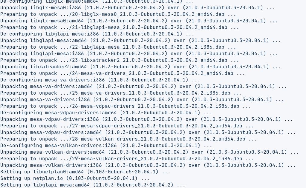 Screenshot from 2021-09-28 15-47-35