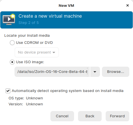 new-virtual-machine-2-browse-iso