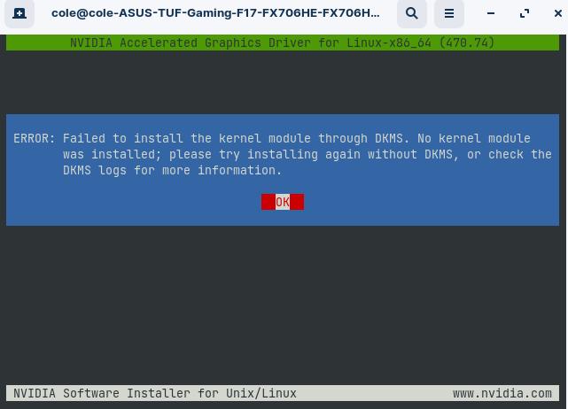 Screenshot from 2021-10-06 18-40-40