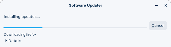 software-updater-non-rounded-corners-dialog