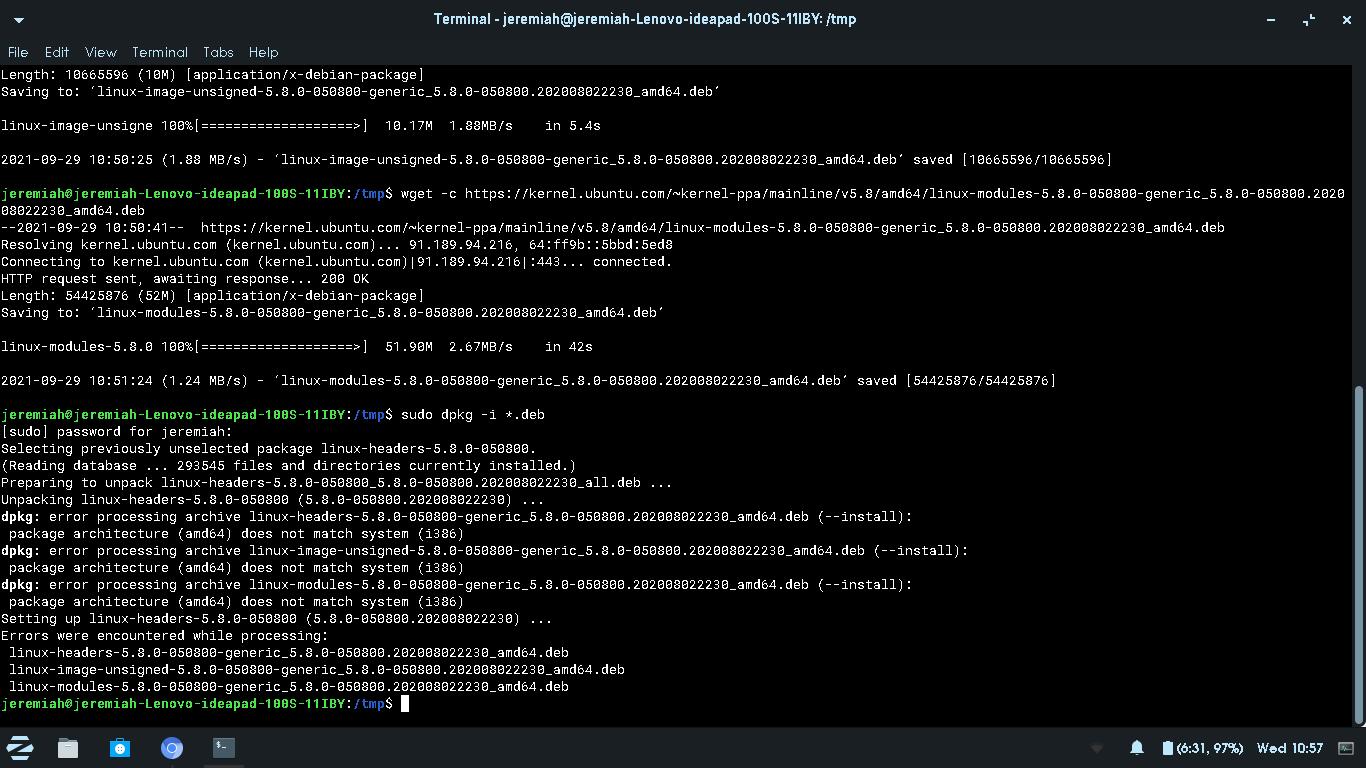 Screenshot_2021-09-29_10-57-33