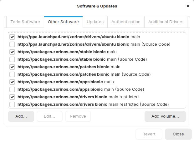 Software & Updates_002