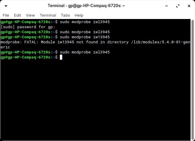 Screenshot_2021-10-17_21-21-37
