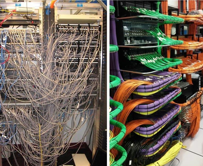 cable-managemet