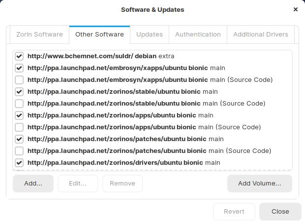 Software & Updates_001