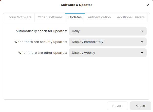 Software & Updates_003